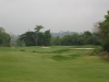_0001_Mountain Creek-Thailand-golfcourse_00103.jpg