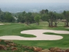 _0005_Mountain Creek-Thailand-golfcourse_00110.jpg