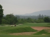 _0013_Mountain Creek-Thailand-golfcourse_00122.jpg