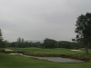 _0015_Mountain Creek-Thailand-golfcourse_00124.jpg