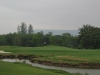 _0016_Mountain Creek-Thailand-golfcourse_00125.jpg